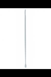 Maišymo lazdelė (plastikinė)