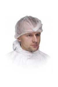 Vienkartinės kepuraitės
