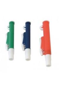 EASY 8 įsiurbėjas pipetėms