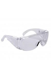 Apsauginiai akiniai lankytojams