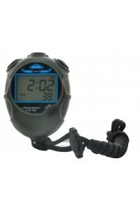 Skaitmeninis chronometras, PC-1001