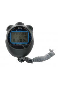 Skaitmeninis chronometras, PC-6008