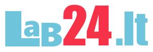 LAb24.lt